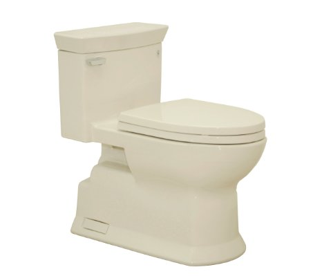 ToTo Eco Soiree Toilet