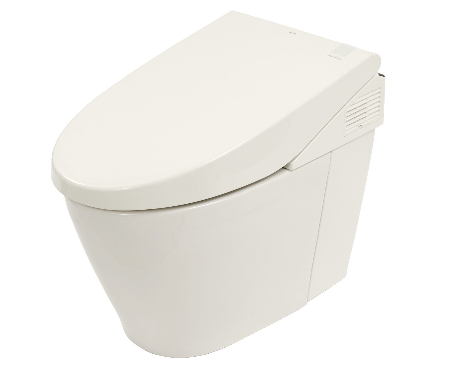 TOTO Neorest 550 Toilet Review | Toilet Review Guide