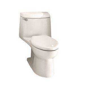 american standard champion 4 toilet