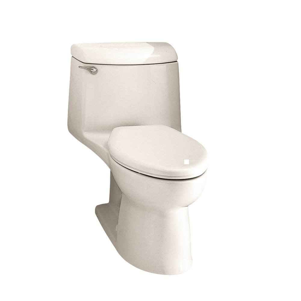 Best toilet on the market reviews - American Standard Champion 4 Toilet