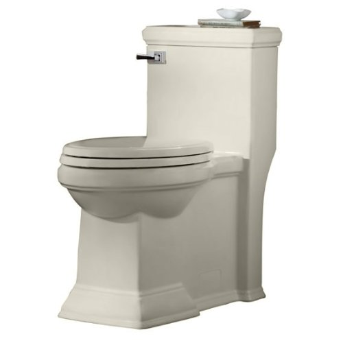 american standard town square flowise toilet