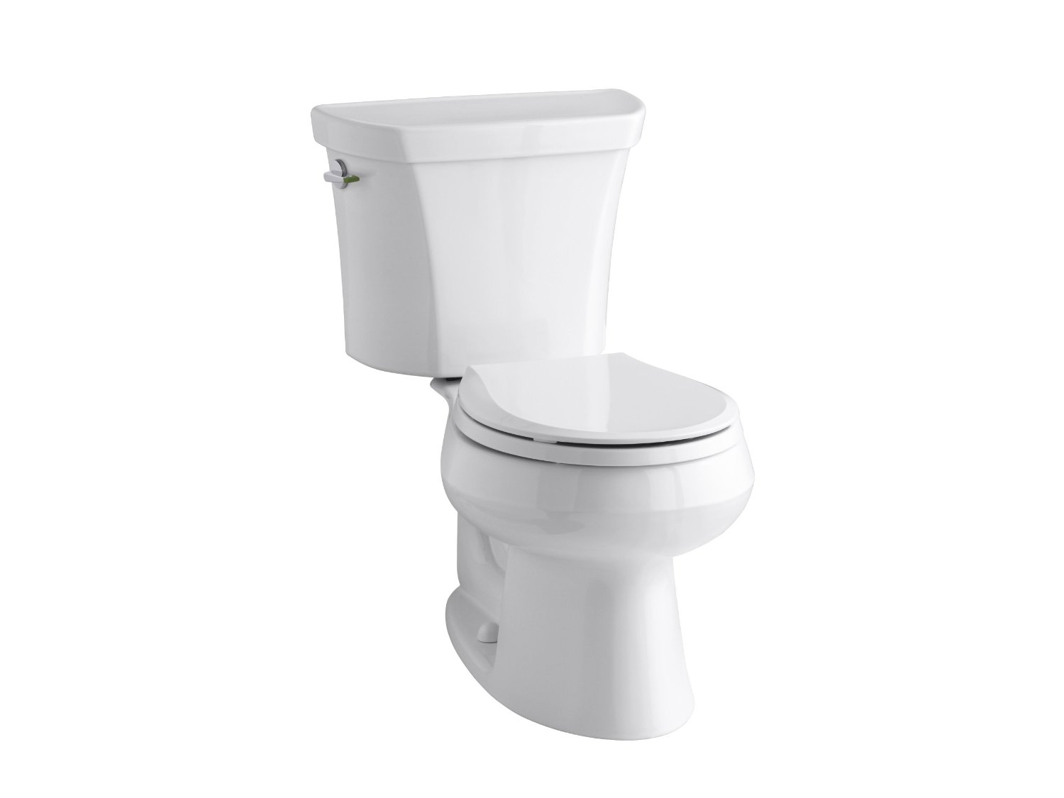Super Kohler Wellworth Toilet Review Toilet Review Guide Unemploymentrelief Wooden Chair Designs For Living Room Unemploymentrelieforg