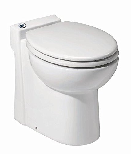 best compact toilets 2017