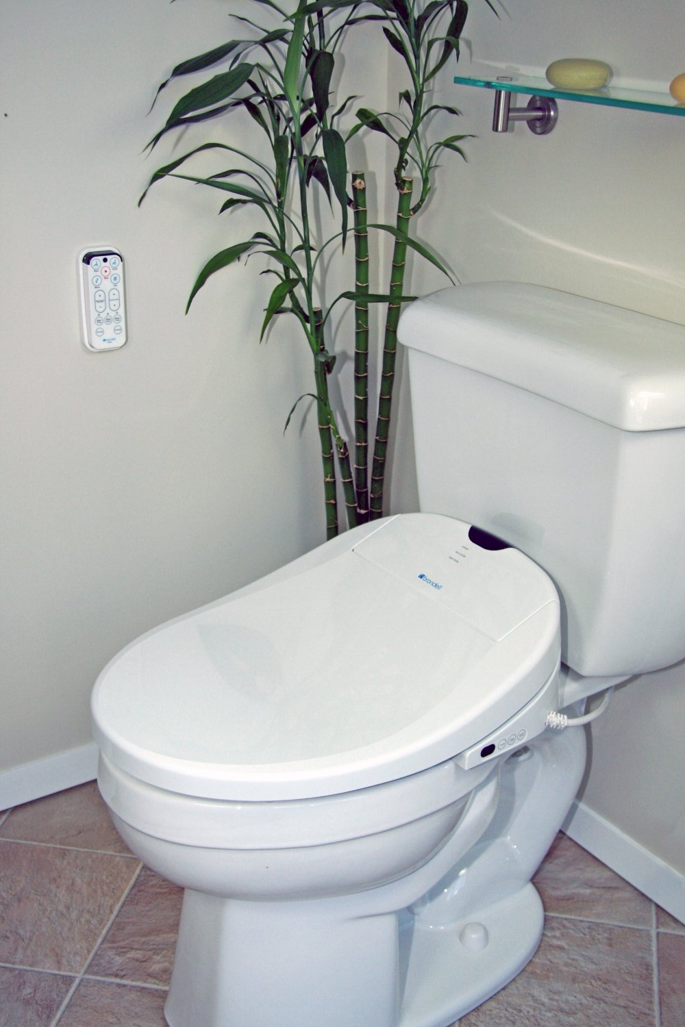 best bidet reviews