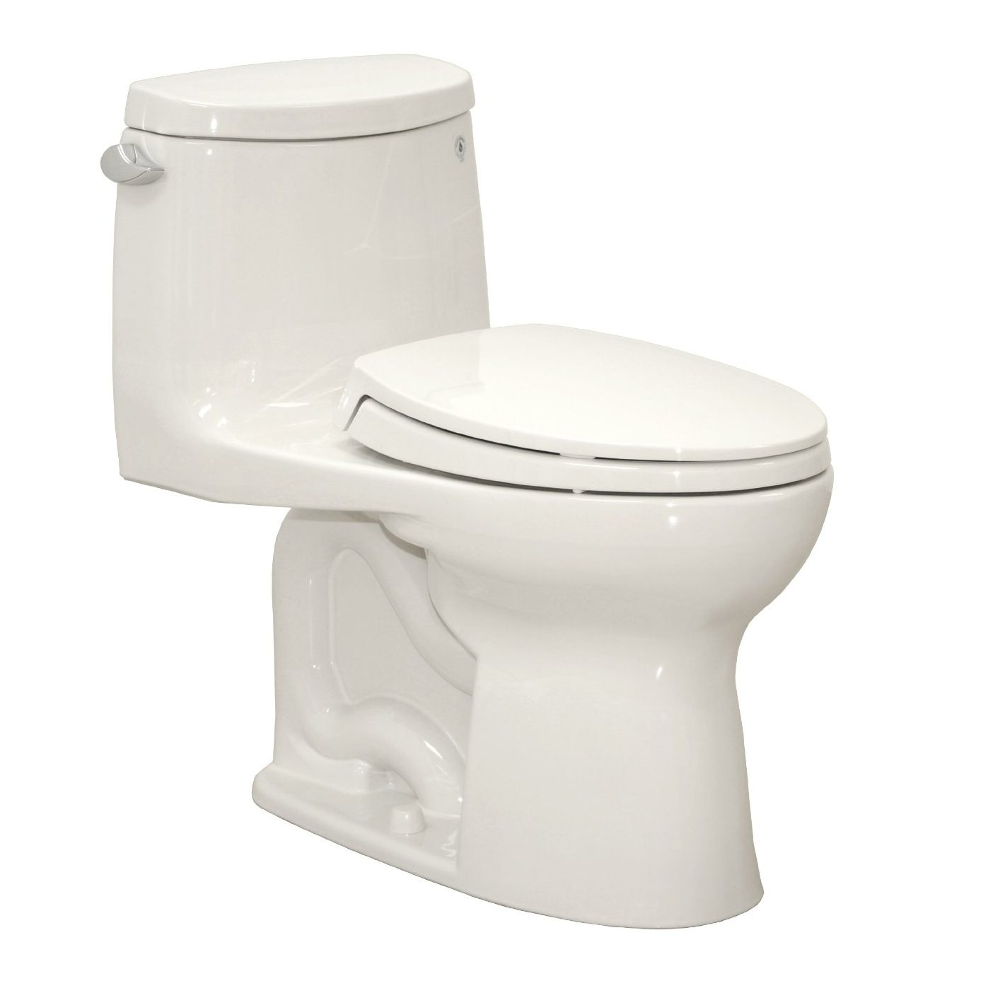 Best toilet on the market reviews - Toto Ultramax
