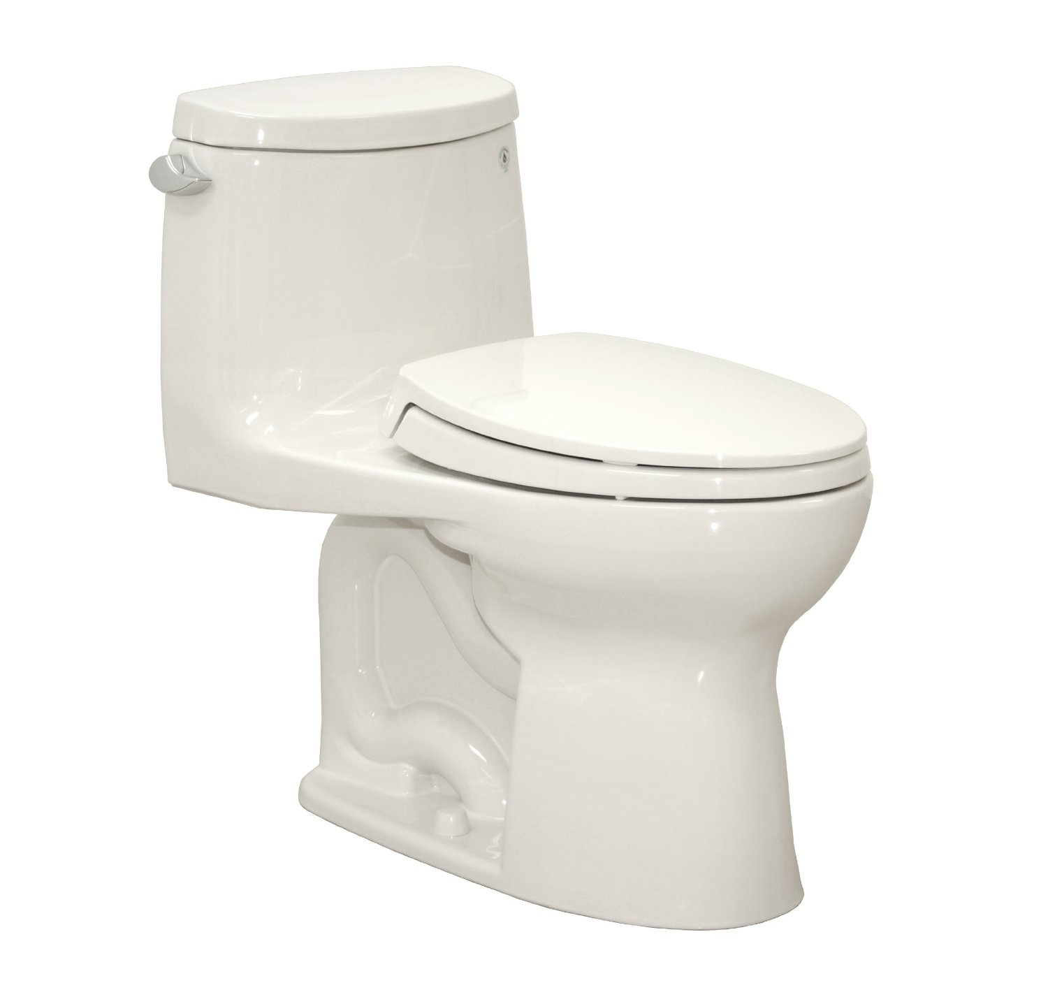 toto ultramax ii double cyclone toilet