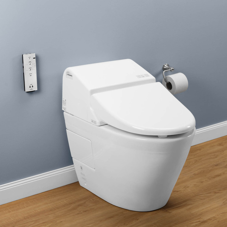 toto washlet g500 review - Toto Bidet