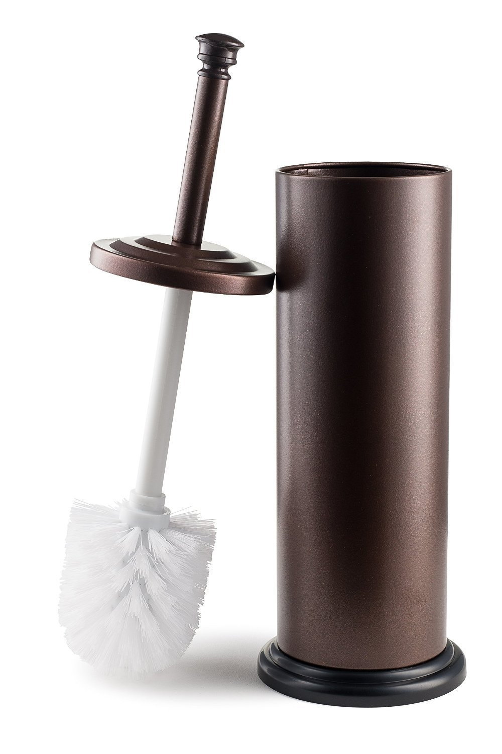 Estilo Stainless Steel Toilet Brush