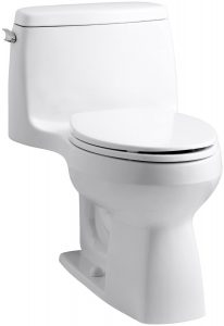 compact toilet reviews santa rosa