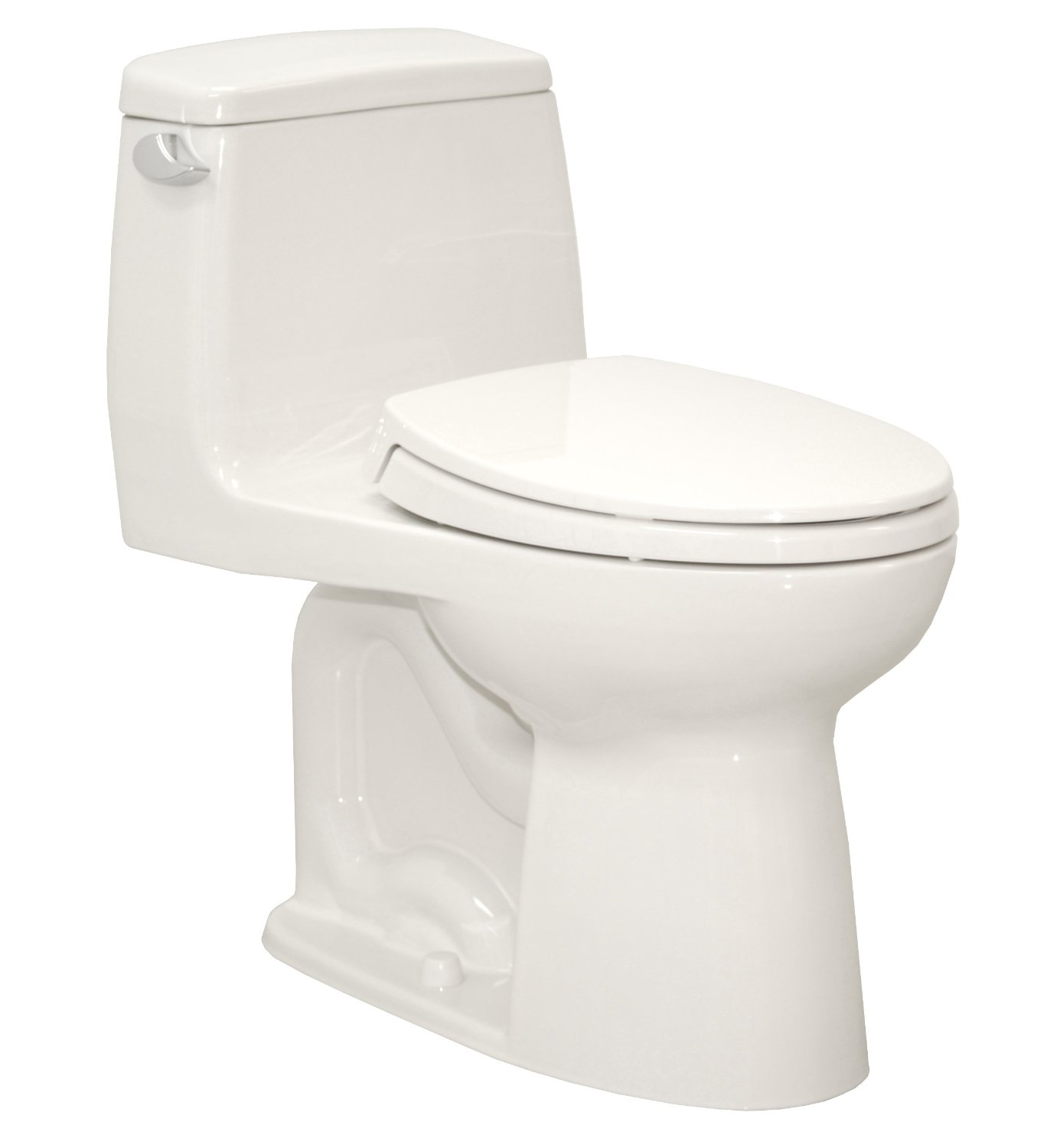 Ultramax Toto Toilet Review