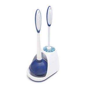 best toilet bowl brush