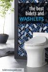 best bidet toilet attachments