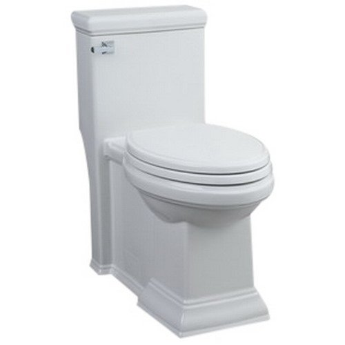 Best Low Flow High Efficiency Toilets Toilet Review Guide
