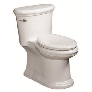 danze orrington low flow toilet