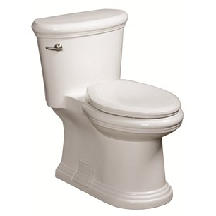 danze orrington low flow toilet