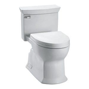 best toto toilet eco soiree