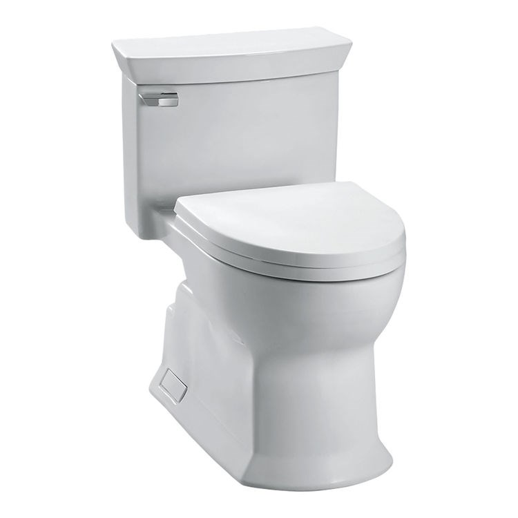 Top 5 Best TOTO Toilets Reviews for 2018 | Toilet Review Guide