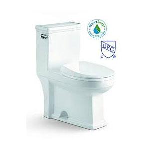 galba compact toilet