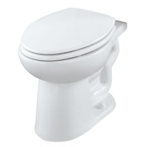 gerber viper compact toilet review