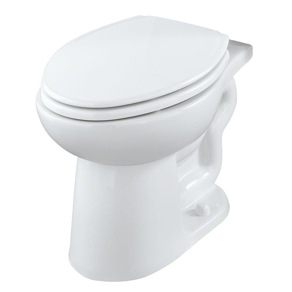 Best toilet on the market reviews - Gerber Viper Compact Toilet Review
