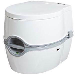thetford porta potti