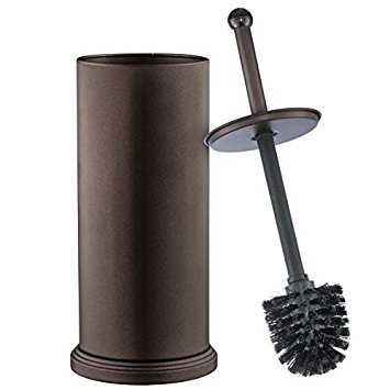 Best Toilet Bowl Brush For Cleaning Toilet Review Guide