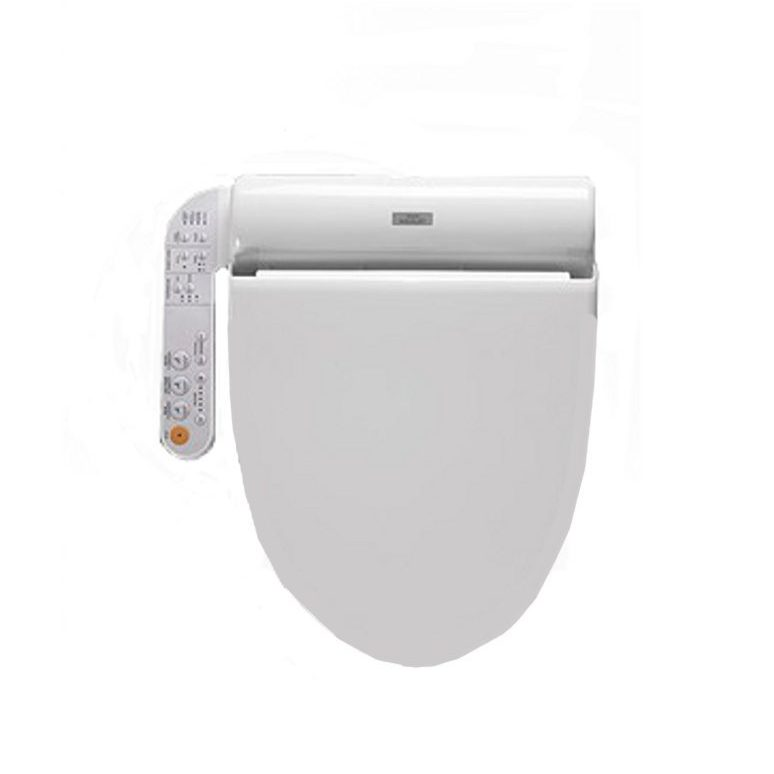 best bidet toilet seat attachment reviews toilet review guide