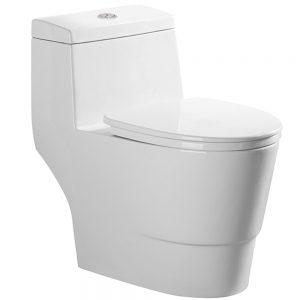 woodbridge best dual flush toilets