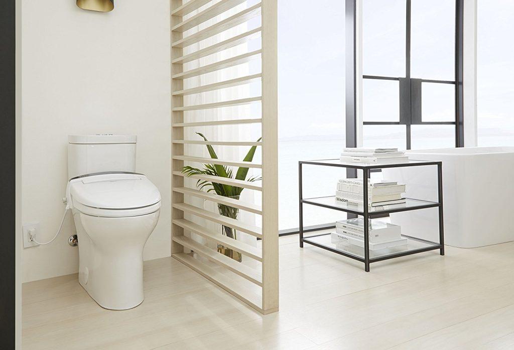 American Standard Bidet Seat Review | Toilet Review Guide