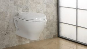 floating toilet reviews