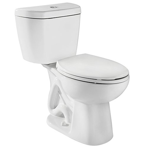 niagara stealth toilet review